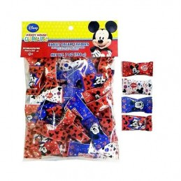 Mickey Mouse Cream Candies Lollies