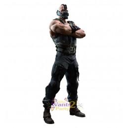Bane Life Size Cutout / Stand Up