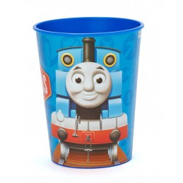 Thomas the Tank Engine Large Plastic Cup