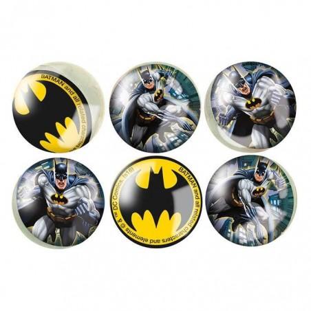 Batman Bouncy Balls (6)